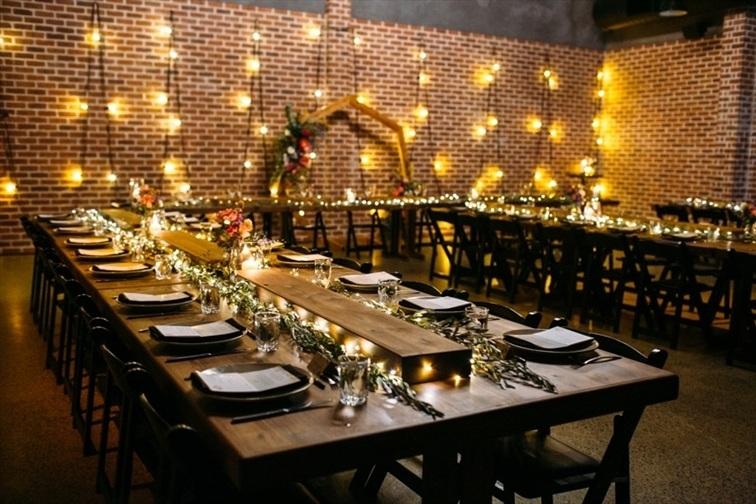 Wedding Venue - Factory 51 31 on Veilability