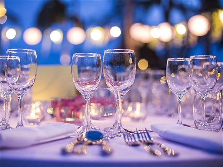 Wedding Venue - Diggers Services Club 6 on Veilability