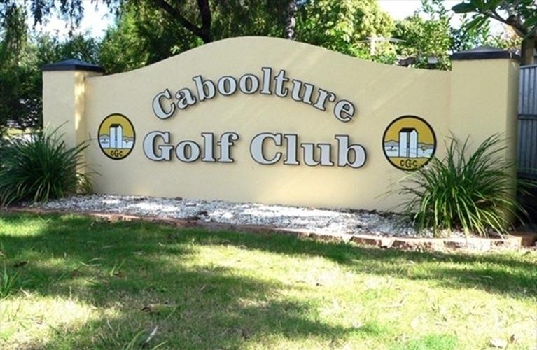 Wedding Venue - Caboolture Golf Club 6 on Veilability