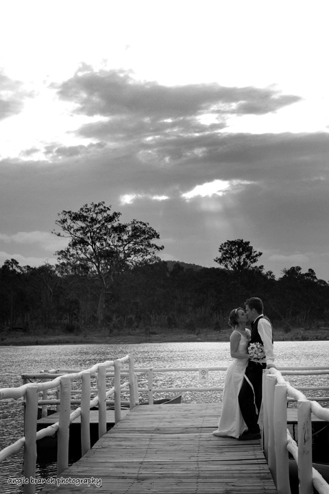 Wedding Venue - Cherrabah Country Weddings 33 on Veilability