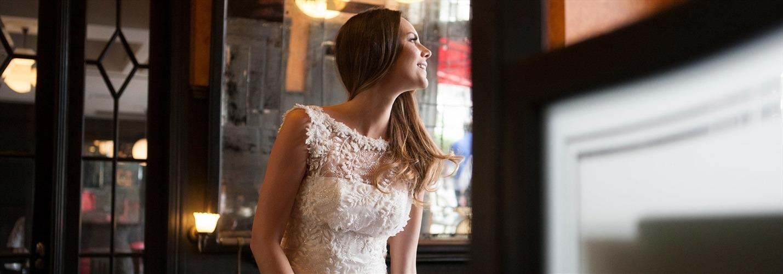 Wedding Venue - Emporium Hotel South Bank 11 on Veilability