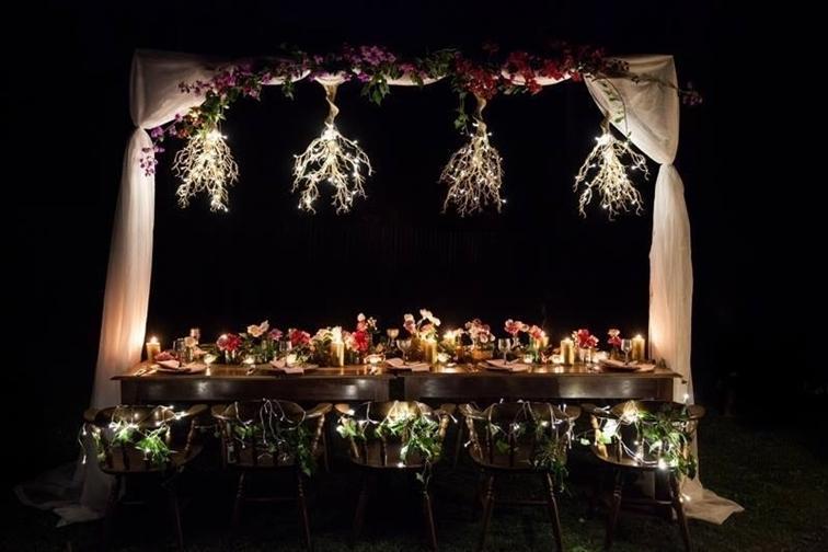 Wedding Venue - Fox and Hounds Country Inn 29 on Veilability