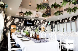 Wedding Venue - Parklands Tavern - The Birdcage 4 on Veilability
