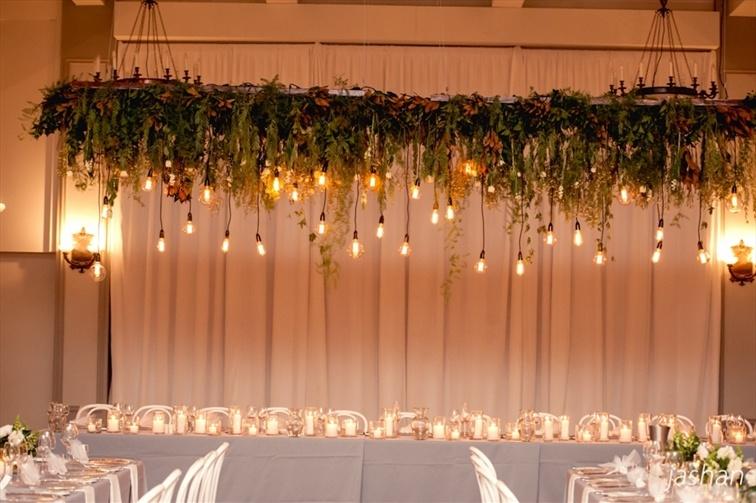 Wedding Venue - Brisbane City Hall 19 on Veilability
