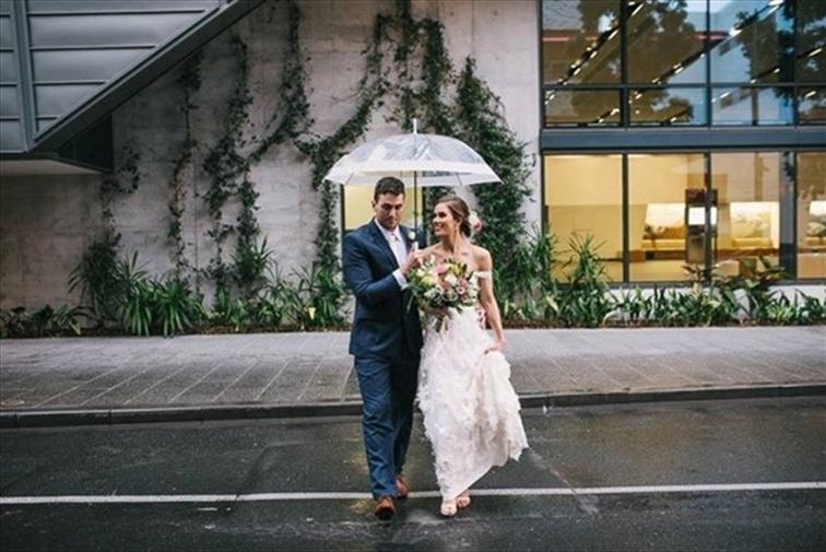 Wedding Venue - The Landing At Dockside 20 on Veilability