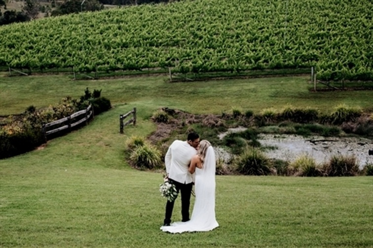 Wedding Venue - Oceanview Estates Winery & Restaurant 24 on Veilability