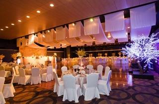 Wedding Venue - The Greek Club 3 on Veilability