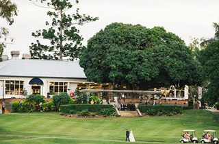 Wedding Venue - Hillstone St Lucia 10 on Veilability