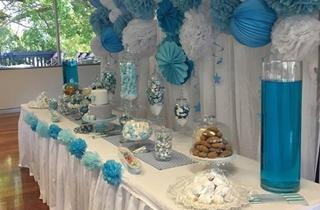 Wedding Venue - Souths Leagues Club - Corella Room 2 on Veilability