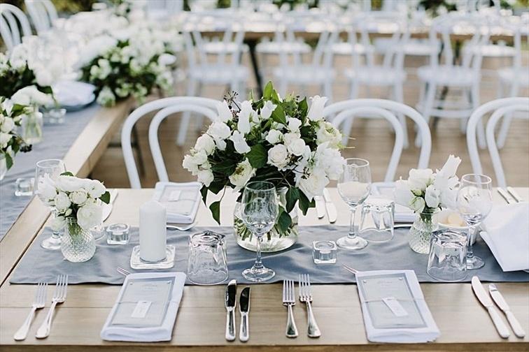 Wedding Venue - Sarabah Estate Vineyard 9 on Veilability