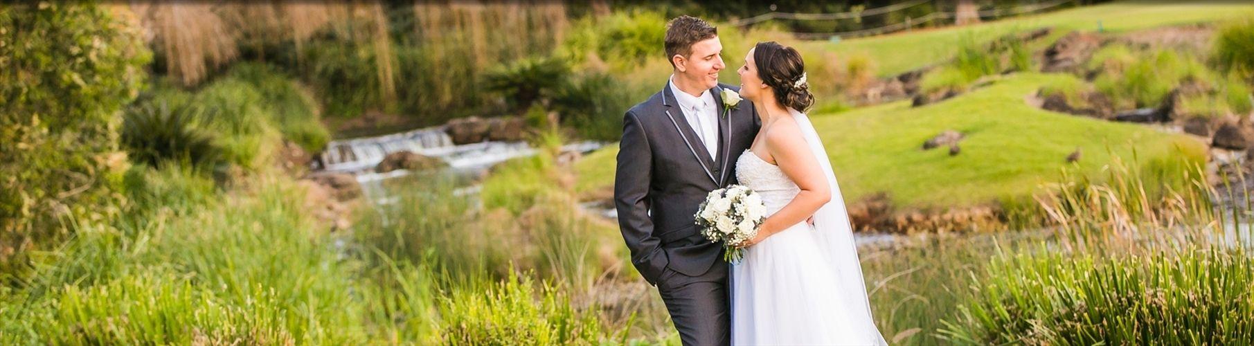Wedding Venue - Lakelands Golf Club 23 on Veilability