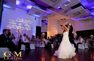 Wedding Venue - Moda Events Portside 24 on Veilability