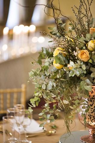 Wedding Venue - Treasury Heritage Hotel 9 on Veilability