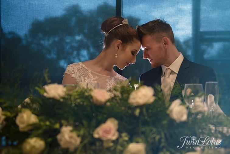 Wedding Venue - Brisbane Airport Conference Centre 15 on Veilability