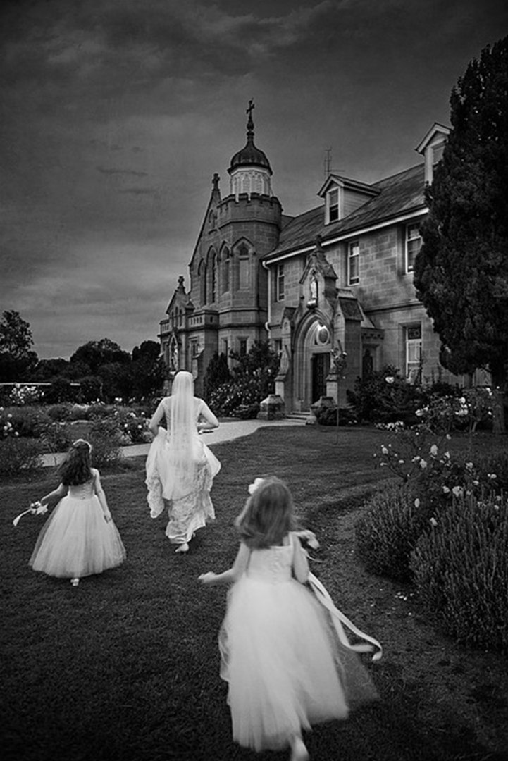 Wedding Venue - Abbey of the Roses 28 on Veilability