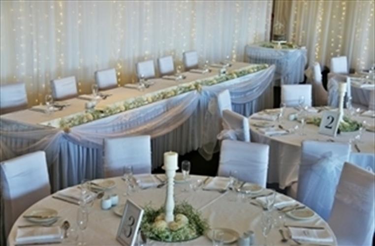 Wedding Venue - Belvedere Hotel 4 on Veilability