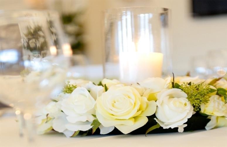 Wedding Venue - Easts Leagues Club 16 on Veilability