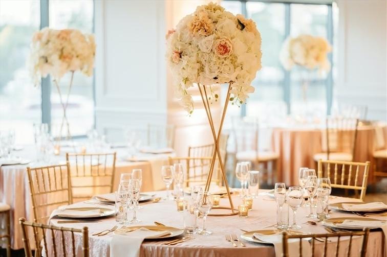 Wedding Venue - STAMFORD PLAZA 8 on Veilability