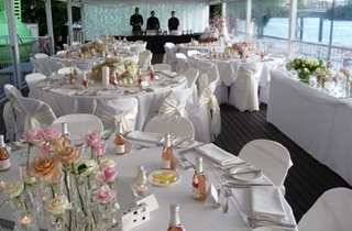 Wedding Venue - Riverlife 20 on Veilability
