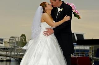 Wedding Venue - Gold Coast Cruises 8 on Veilability