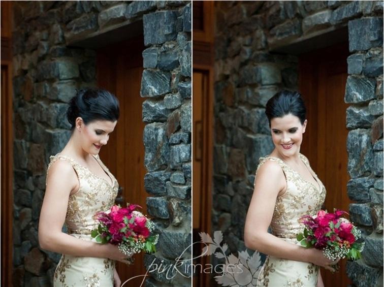 Wedding Venue - Ruffles Lodge & Spa 14 on Veilability