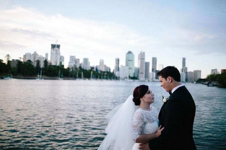 Wedding Venue - STORY BRIDGE HOTEL 1 on Veilability