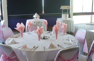 Wedding Venue - Caboolture Golf Club 4 on Veilability