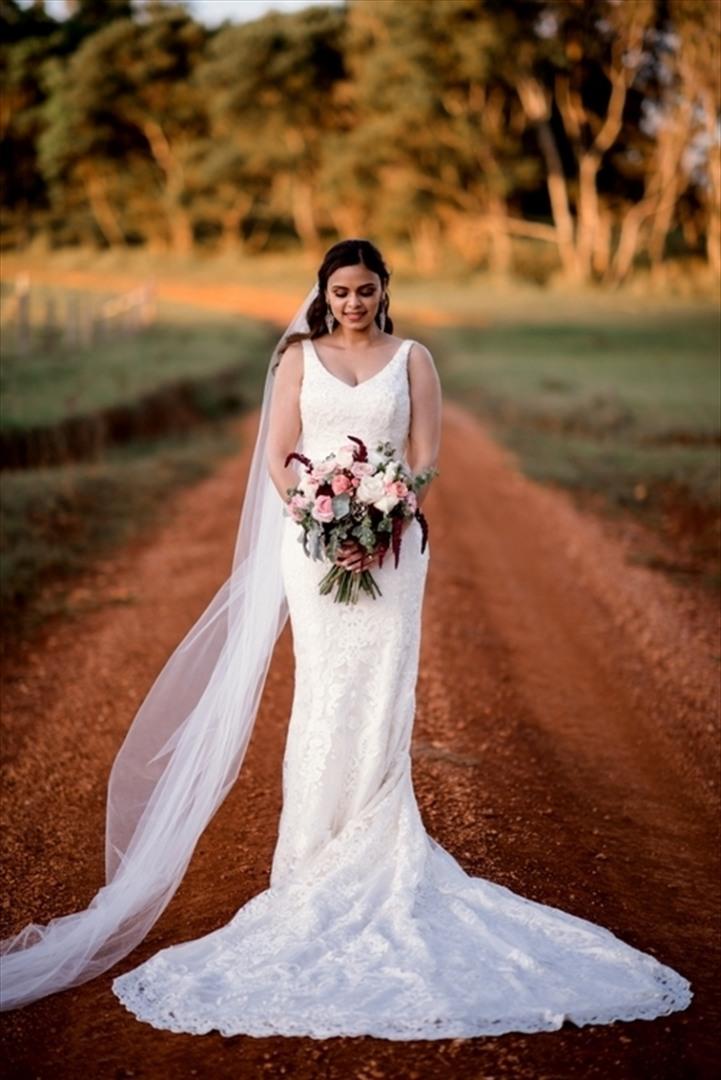 Wedding Venue - Oceanview Estates Winery & Restaurant 25 on Veilability