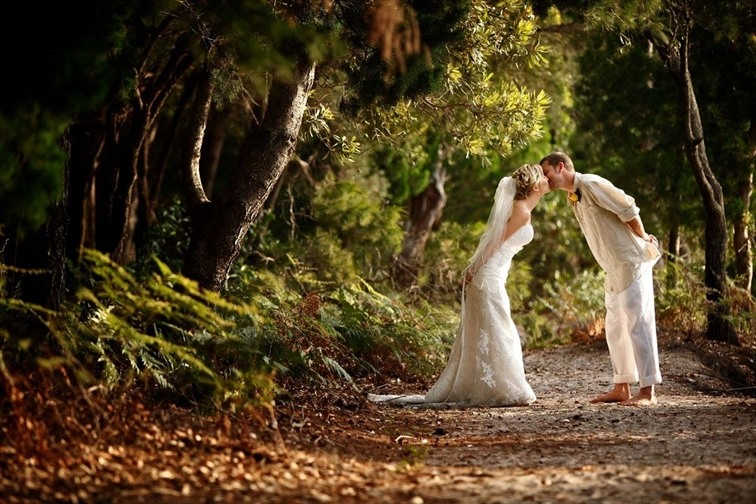 Wedding Venue - An Island Hideaway 11 on Veilability