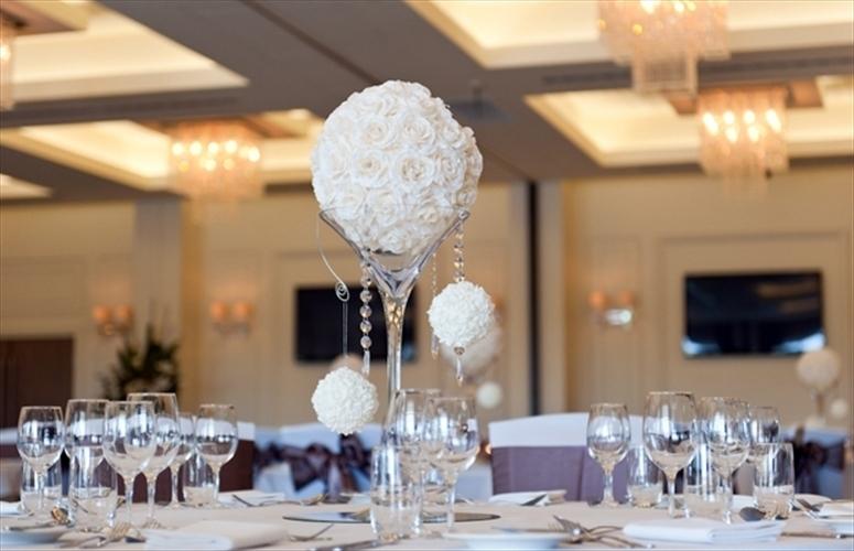 Wedding Venue - Easts Leagues Club 26 on Veilability