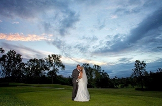 Wedding Venue - McLeod Country Golf Club 1 on Veilability
