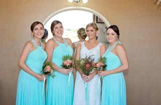 Wedding Venue - Clandulla Weddings 13 on Veilability