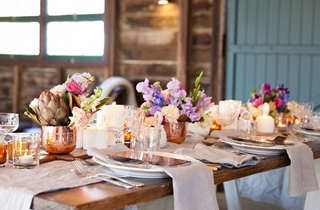 Wedding Venue - Spicers Hidden Vale - The Barn 4 on Veilability