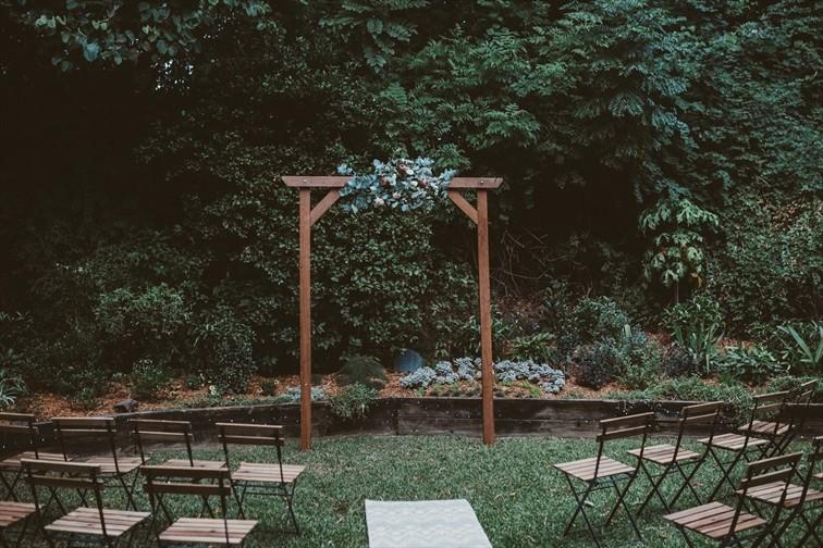 Wedding Venue - Poorinda 6 on Veilability