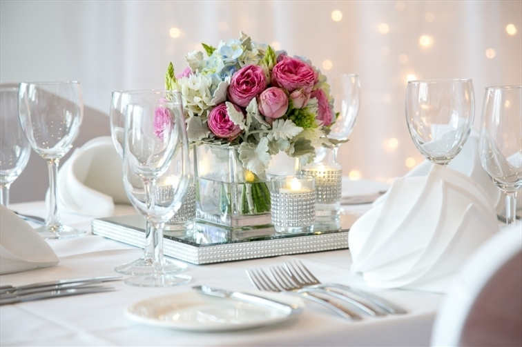 Wedding Venue - Pelican Waters Golf Resort & Spa 7 on Veilability