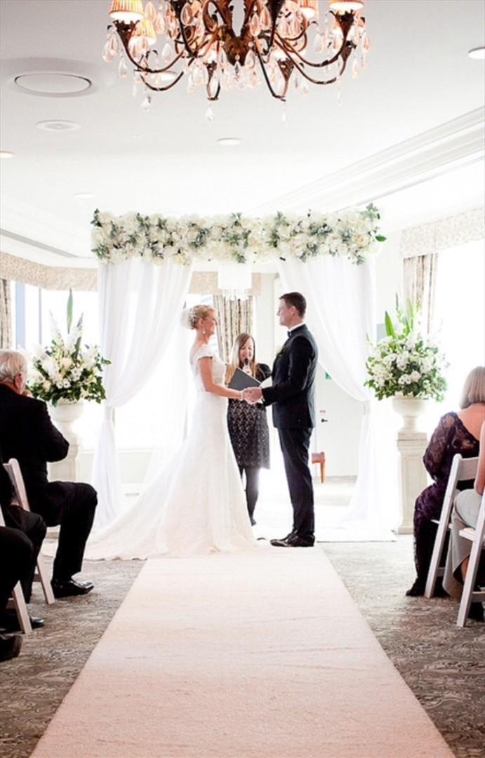 Wedding Venue - STAMFORD PLAZA 9 on Veilability