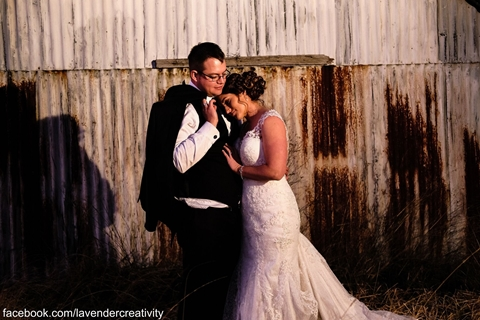 Wedding Venue - Cherrabah Country Weddings 4 on Veilability