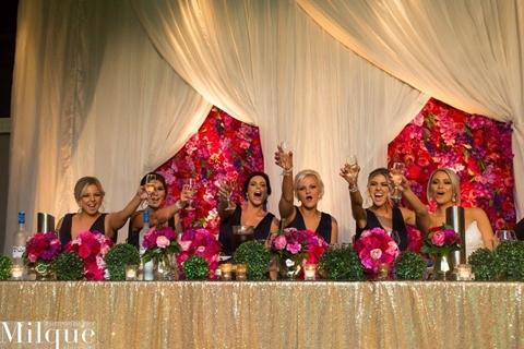 Wedding Venue - The Greek Club 13 on Veilability
