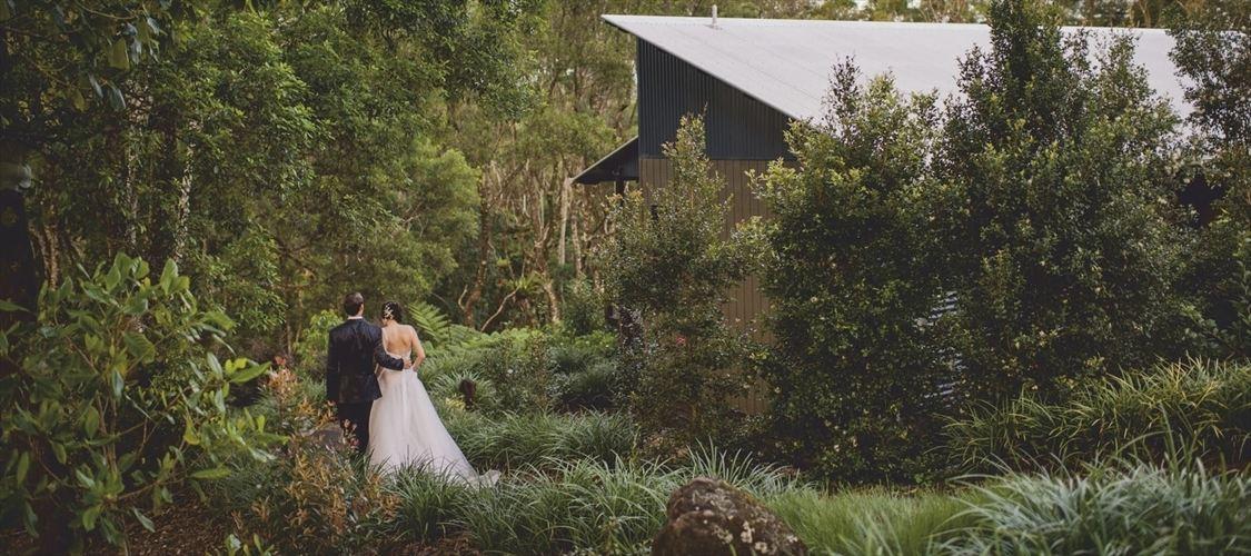 Wedding Venue - Spicers Tamarind Retreat 21 on Veilability