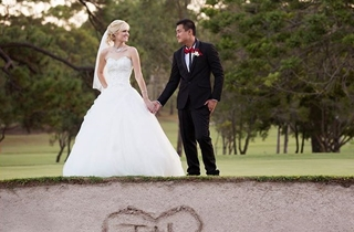 Wedding Venue - Wynnum Golf Club  2 on Veilability