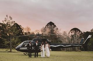 Wedding Venue - Gabbinbar Homestead 13 on Veilability