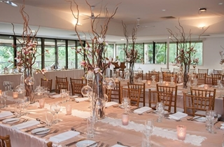Wedding Venue - Walkabout Creek Function Centre - The Banksia Room 1 on Veilability