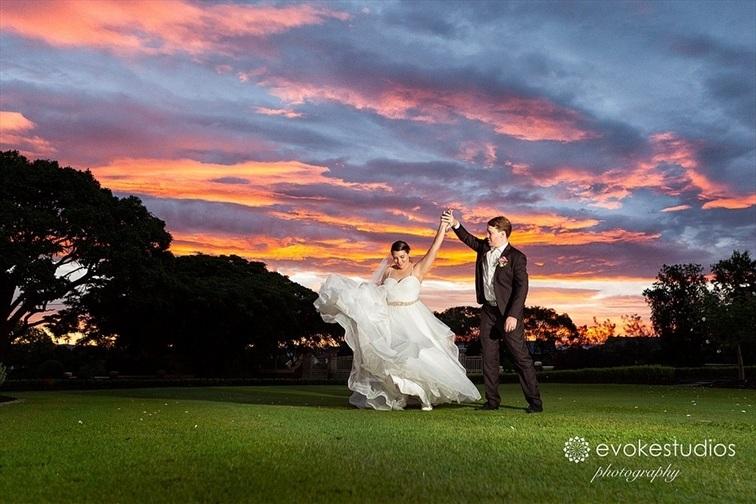 Wedding Venue - Brisbane International Virginia 2 on Veilability