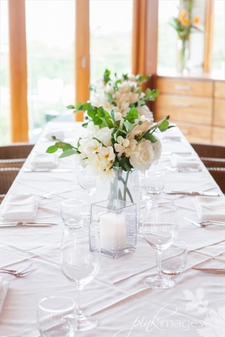 Wedding Venue - Ruffles Lodge & Spa 31 on Veilability