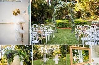Wedding Venue - House of Laurels 15 on Veilability