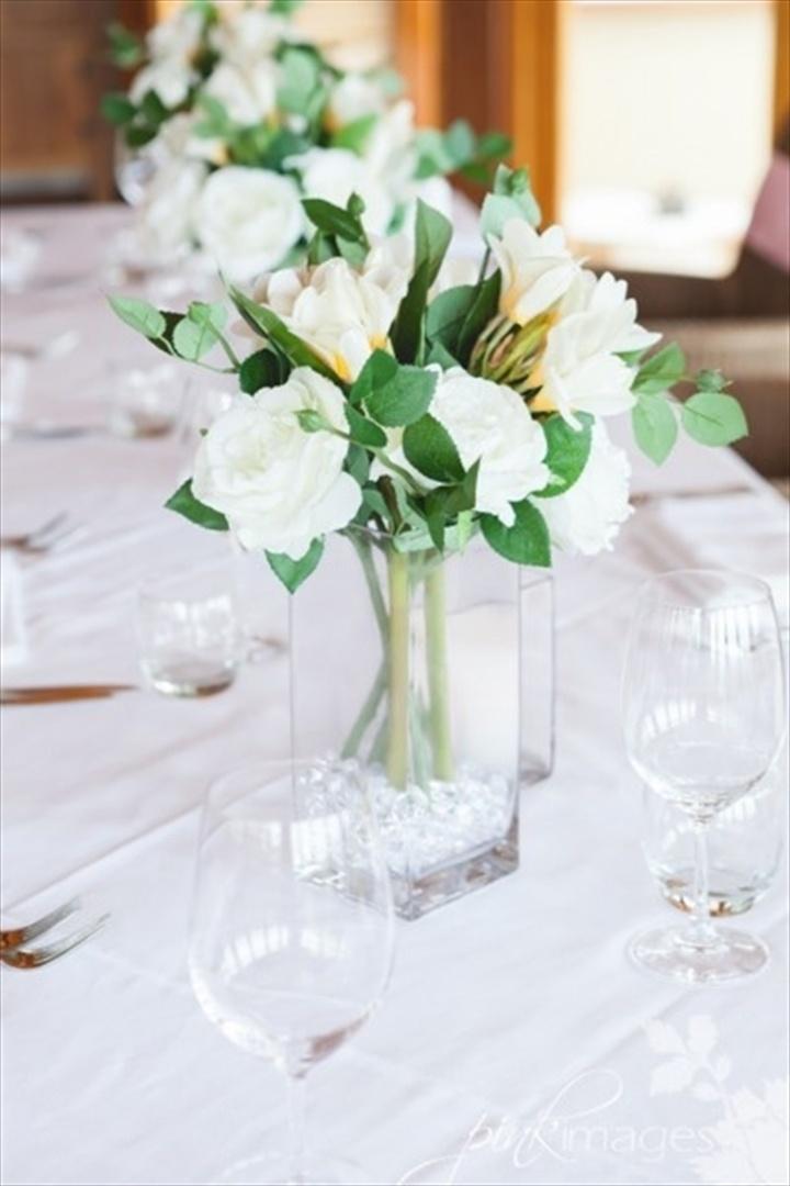 Wedding Venue - Ruffles Lodge & Spa 19 on Veilability