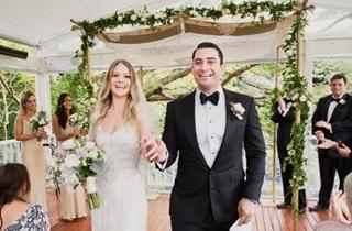 Wedding Venue - Spicers Clovelly Estate 1 on Veilability
