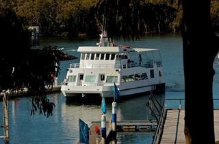 Wedding Venue - Gold Coast Cruises 5 on Veilability