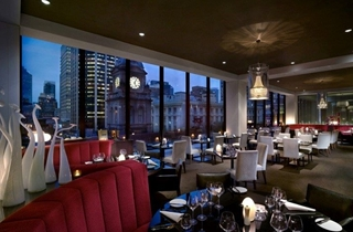 Wedding Venue - Sofitel Brisbane Central - Privé249 1 on Veilability