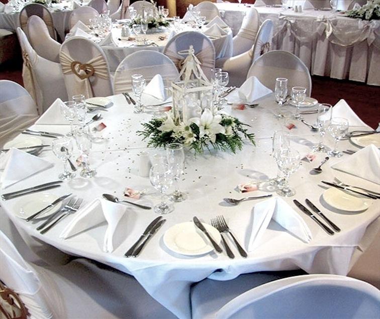 Wedding Venue - Ipswich Turf Club 3 on Veilability